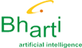 Bharti Automation Private Limited, Gurgaon